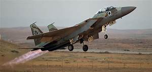 Why would Israel bomb Sudan? Theories cite Iran, Hamas ...