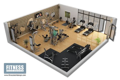 home interior designing software 3d design 3d fitness layout portfolio fitness tech