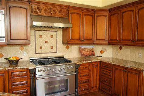 kitchen backsplash medallions hegle tile kitchens tile backsplash medallions and