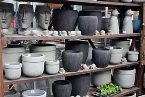 Große übertöpfe Für Zimmerpflanzen : pflanzk bel wolfsburg terrakotta pflanzgef e keramik bert pfe blumenk rbe ~ Bigdaddyawards.com Haus und Dekorationen