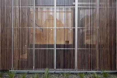 Screen Warc Architects Studio