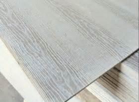 fiber cement board mgo board