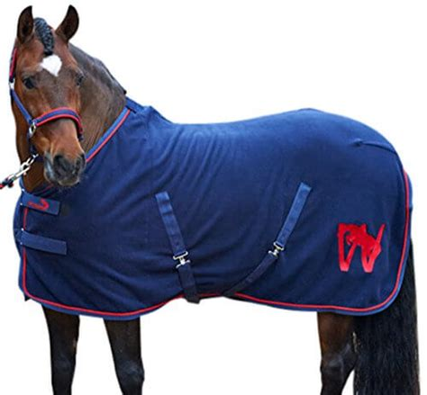 coperte per coperte per cavalli invernali casamia idea di immagine
