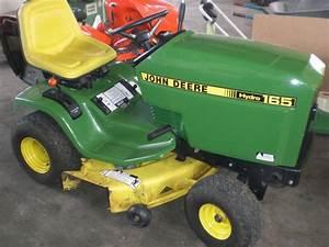 Gebrauchte Traktoren Und Landmaschinen