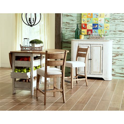 Kitchen Collection Hagerstown Md by Charmed Kitchen Storage Cabinet With Adjustable Shelf