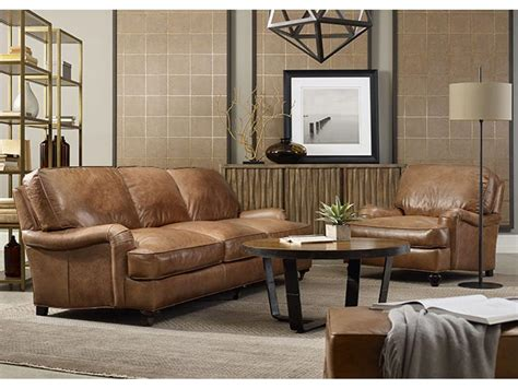 Living Room Furniture Nh by Living Room Furniture West Lebanon Nh Brown Furniture