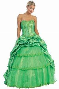 gown on Pinterest