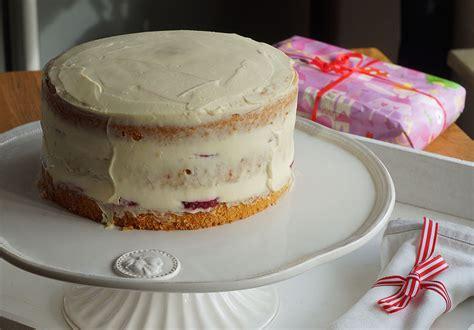 torte für baby it s a baby shower pink cake torte in rosa usa