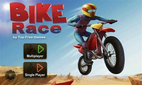 Top Free Game V2.1.6 » Android Games 365