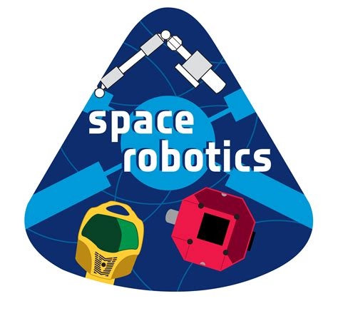 Space Flight Logo - Pics about space