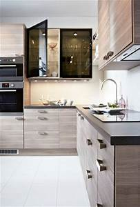 25 best ideas about kitchenette ikea on pinterest for Kitchen cabinets lowes with papiers peints cuisine