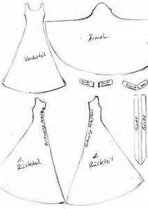 billige hochzeitsgeschenke dekoration mode fashion dekoration mode fashion wedding dress sayfa 374