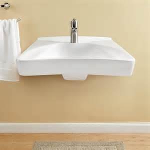 commercial kitchen faucet parts buy toto lt308 01 commercial 20 1 2 quot wall mount single
