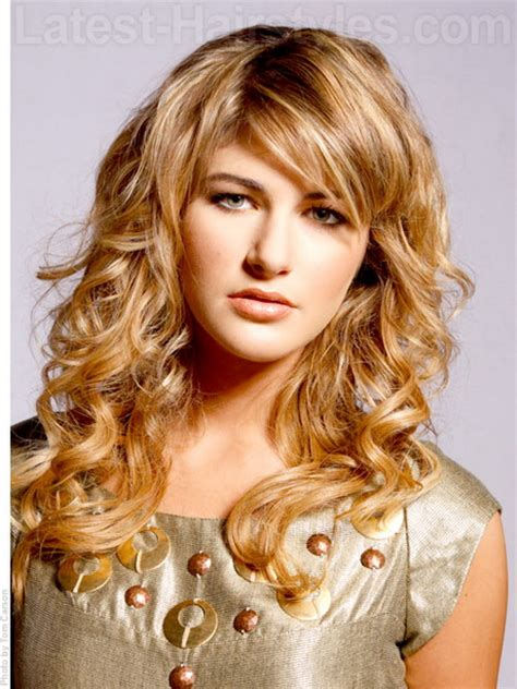 cute hairstyles for really long hair really cute hairstyles for long hair