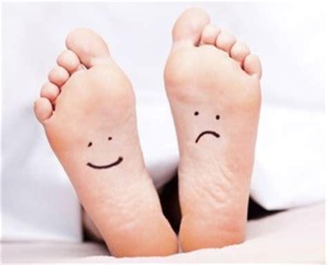 votre pied est il intelligent abenchaalors fr