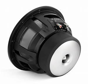 Jl Autos : jl audio w6v3 12 black car audio subwoofer 12w6v3 d4 ~ Gottalentnigeria.com Avis de Voitures