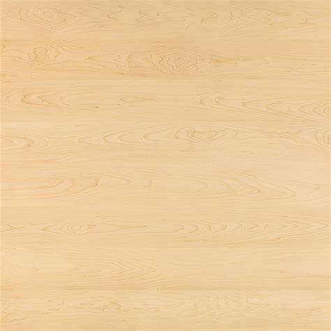 quickstep eligna flooring usa