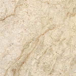 tile murals for kitchen backsplash oyster beige marble tile marble tiles ny
