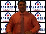 Farmers Insurance Claims Phone Number Pictures