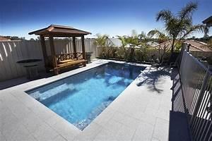 Pool 6m X 3m : athena 6m x 3m aqua technics swimming pools new ~ Articles-book.com Haus und Dekorationen
