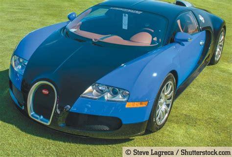 Studio bugatti has a large collection of modern design elements for the home or office. Стремительные и дорогие Bugatti