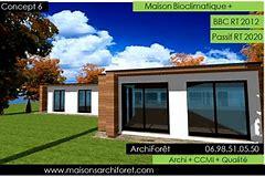 HD wallpapers maison moderne cube en bois hd-wallpapers ...