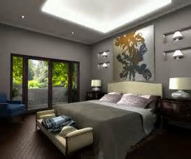 beautiful homes interior pictures modern bed designs beautiful bedrooms designs ideas vintage home