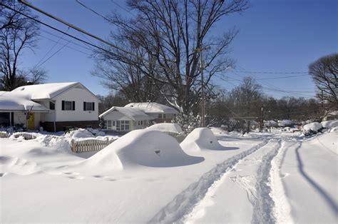 filewinter storm jonas fairfax villa neighborhood