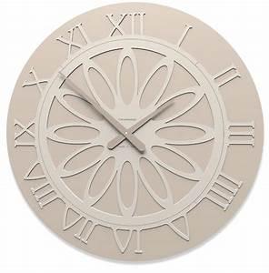 Orologio da parete Athena
