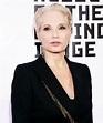 Ellen Barkin Celebrates Her 62nd Birthday | InStyle.com