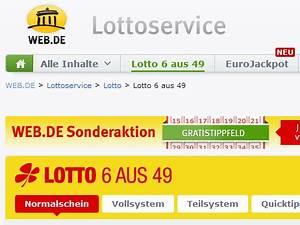 Lotto Kosten Berechnen : lotto preise kosten ~ Themetempest.com Abrechnung