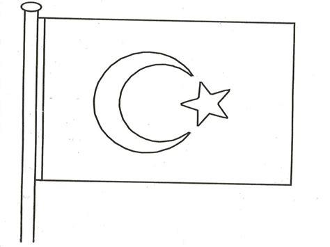 Bayrak Boyama Oyunları Resimlere Göre Ara Red