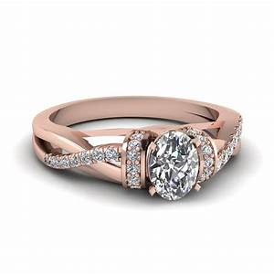 Affordable diamond rings engagement tags wedding band for Wedding rings on line