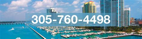 Boat Canvas Repair Miami by Marine Paint Antifouling Miami Fl