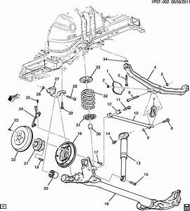 13580090   Brg  Acdelco