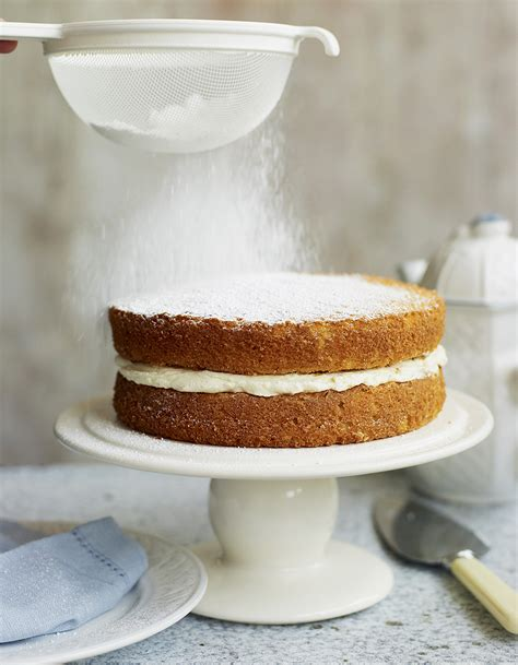 cuisine minceur thermomix gâteau au yaourt thermomix pour 6 personnes recettes