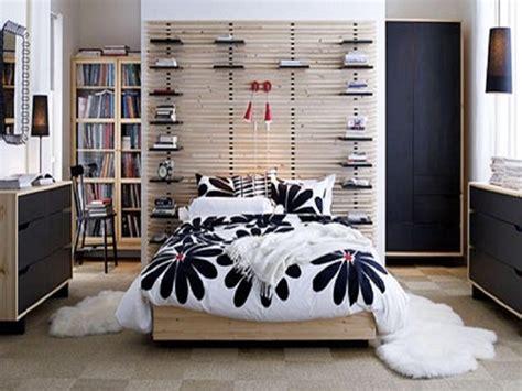 Ikea Bedroom Ideas 2013 by Ikea Bedroom Designs For 2013 Interior Design
