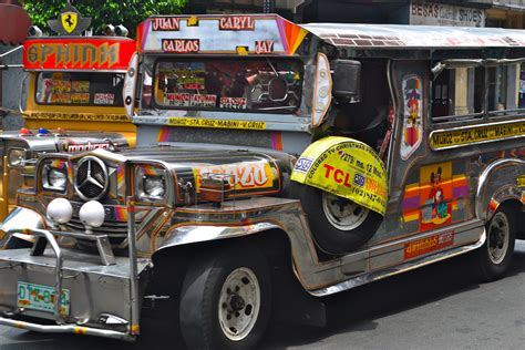 philippines jeepney drawing 100 philippines jeepney drawing unmasking the