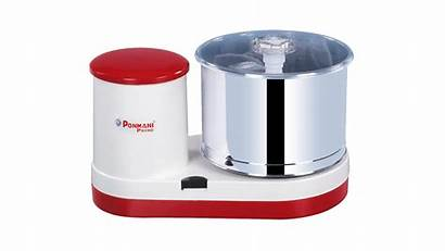 Grinder Wet Table Ponmani Prime Clipground
