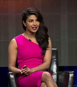 Priyanka Chopra starrer 'Quantico' gets big delayed ...