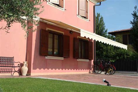 tende da terrazzo tende da sole per esterni balconi e terrazzi metroarredo