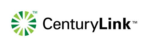 My Experience with CenturyLink