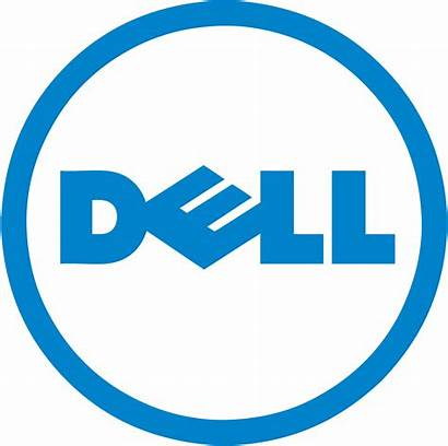 Dell Company Logos Analysis Computer Swot Business