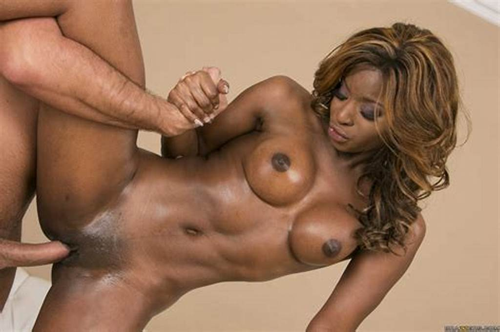 #Ebony #Beauty #Jasmine #Webb #Enjoys #Hard #Sex