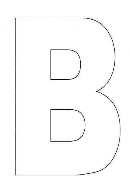 alphabet letter  template  kids alphabet alphabet