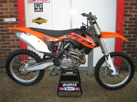 l k low hour electric start ktm sxf 250 2014 250 sxf may