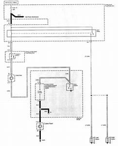 Acura Tl  2009 - 2010  - Wiring Diagrams