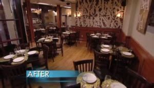 Tavolini After Kitchen Nightmares  2018 Update  The. Kitchen Cabinets Charlotte. Grey And White Kitchen Cabinets. Kitchen Rta Cabinets. Apartment Kitchen Cabinets. Cabinet For Small Kitchen. Kitchen Cabinets Des Moines. Staining Kitchen Cabinets Without Sanding. Reface Kitchen Cabinets Diy
