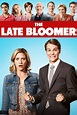 The Late Bloomer - Film info, movie trailer and TV ...