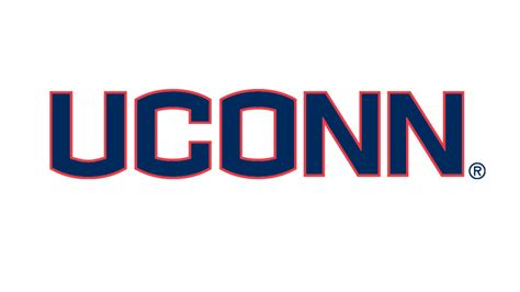 uconn colors uconn updates visual identity and new uniforms for huskies